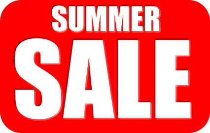 sales on summer clothes - Kids Clothes Zone