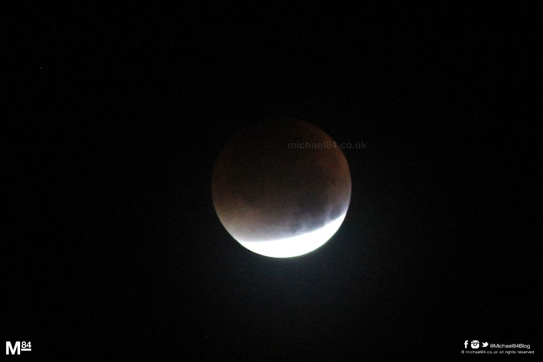 blood moon eclipse oklahoma - photo #47