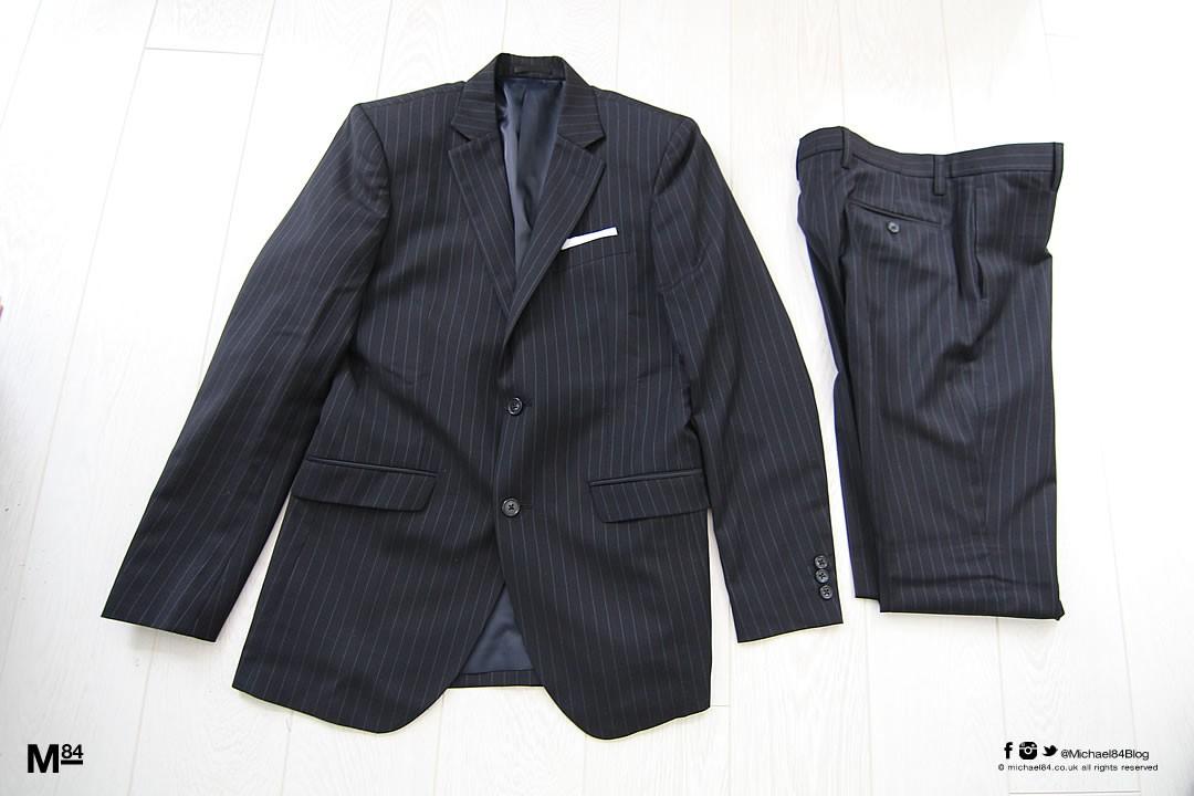 t4l-suit-flat