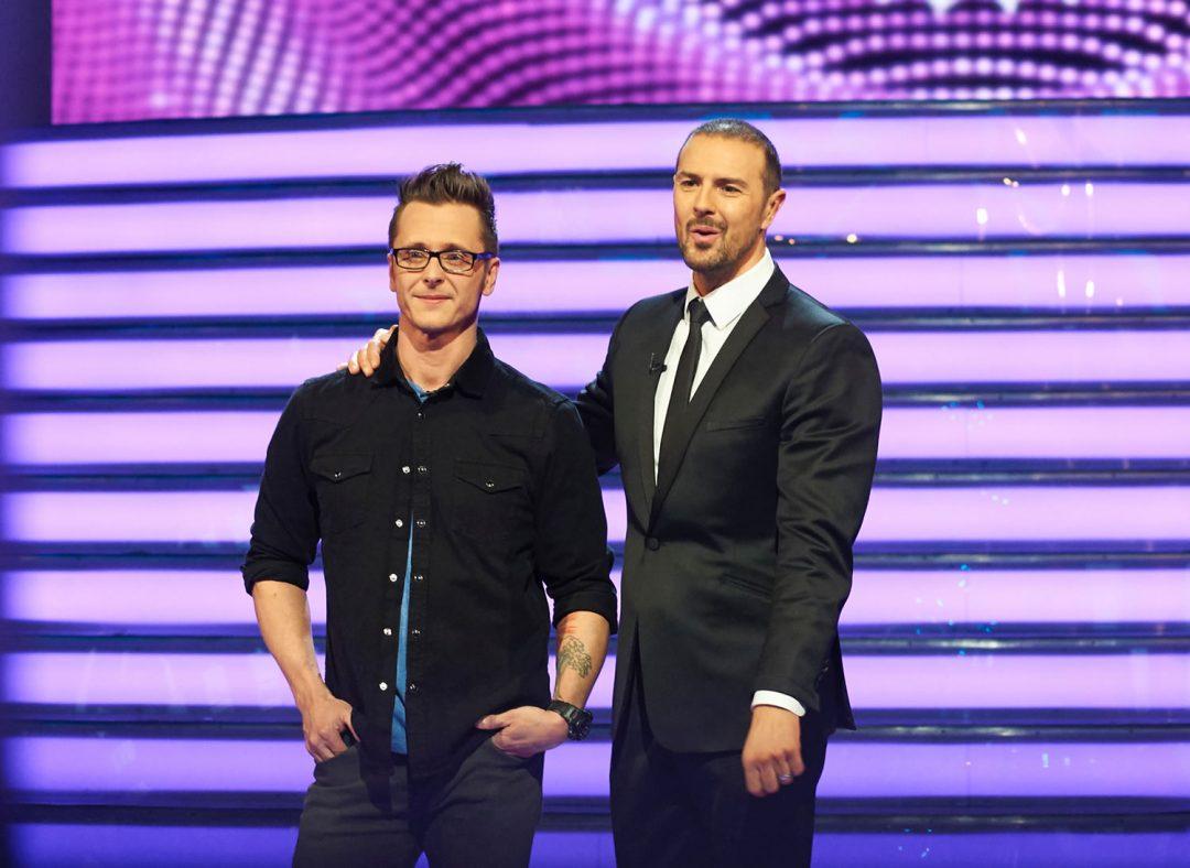 Take Me Out - Series 10 - Episode 8 - ITV Hub