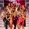 Take Me Out 2019 Series 11 Girls Photos