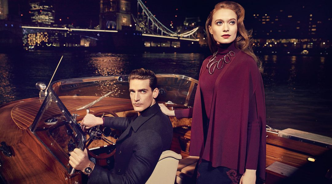ted-baker-mission-impeccable0