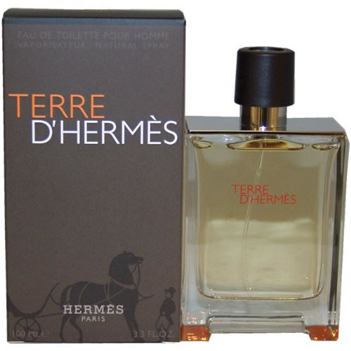 terre d hermes by hermes eau de toilette review michael 84. Black Bedroom Furniture Sets. Home Design Ideas