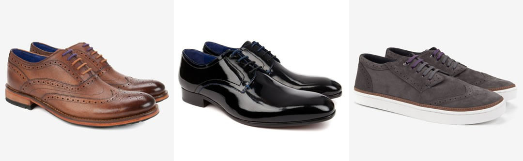 tfortall-tedbaker-shoes