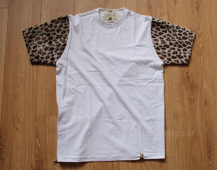 thenewdesigners-leopard-tshirt1