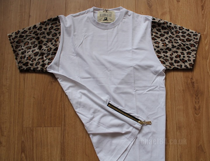 thenewdesigners-leopard-tshirt2