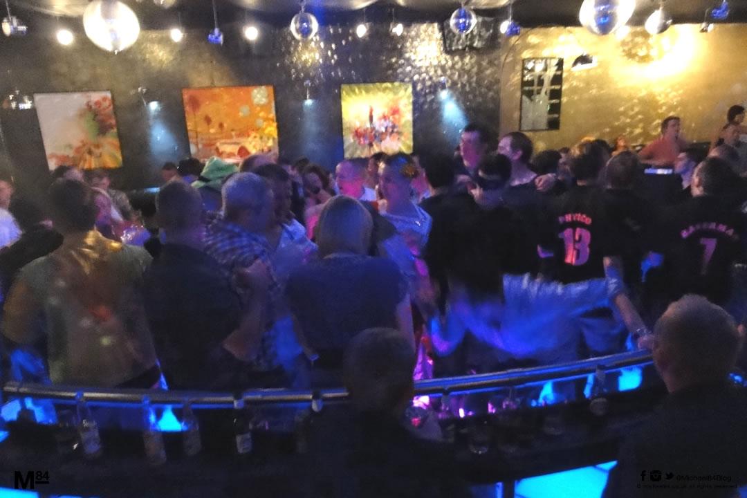 tiger-tiger-newcastle-bar