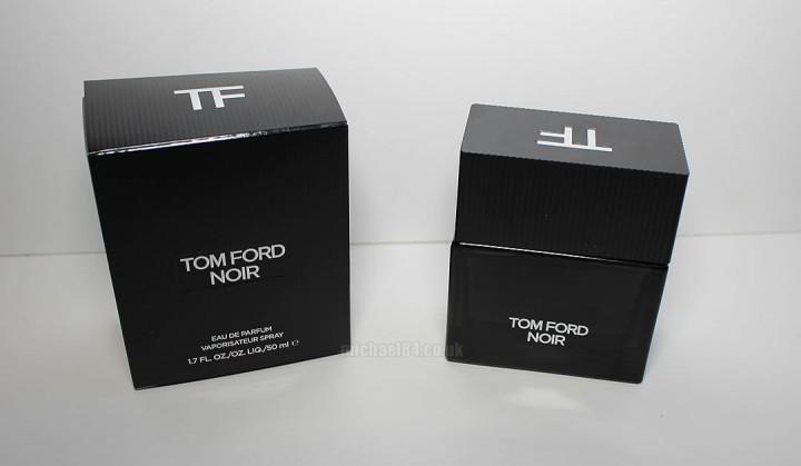 tom-ford-noir-1