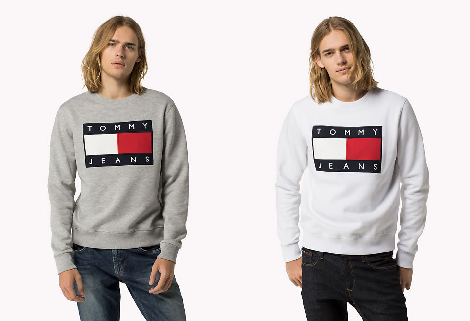 tommy-jeans-90s-capsule-collection