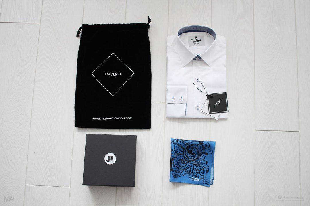 tophat-london-shirt-pocketsquare