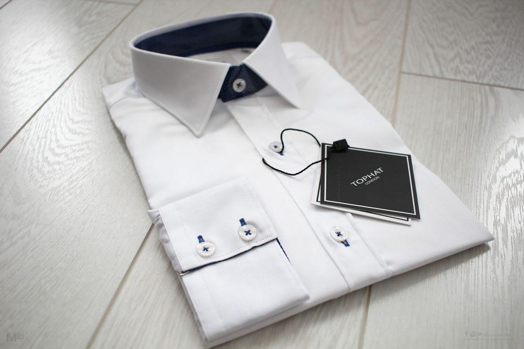 tophat-london-shirt-pocketsquare-2