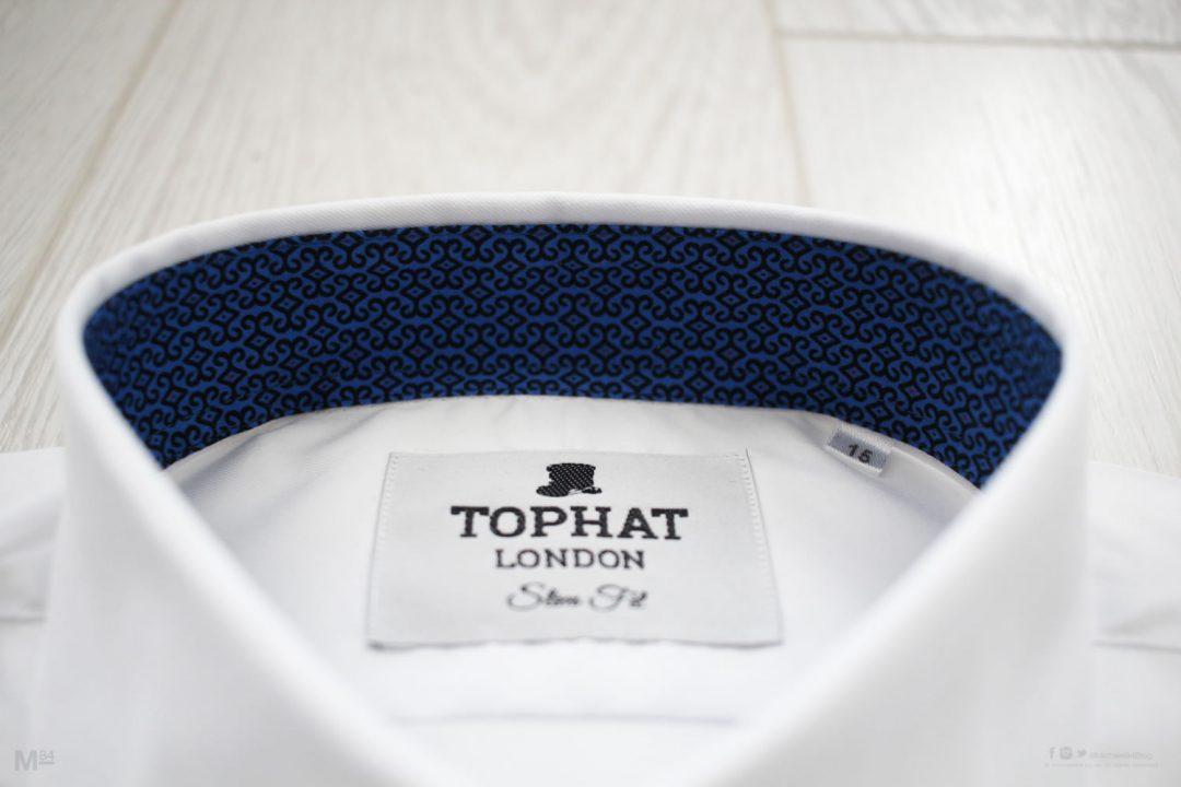 tophat-london-shirt-pocketsquare-3