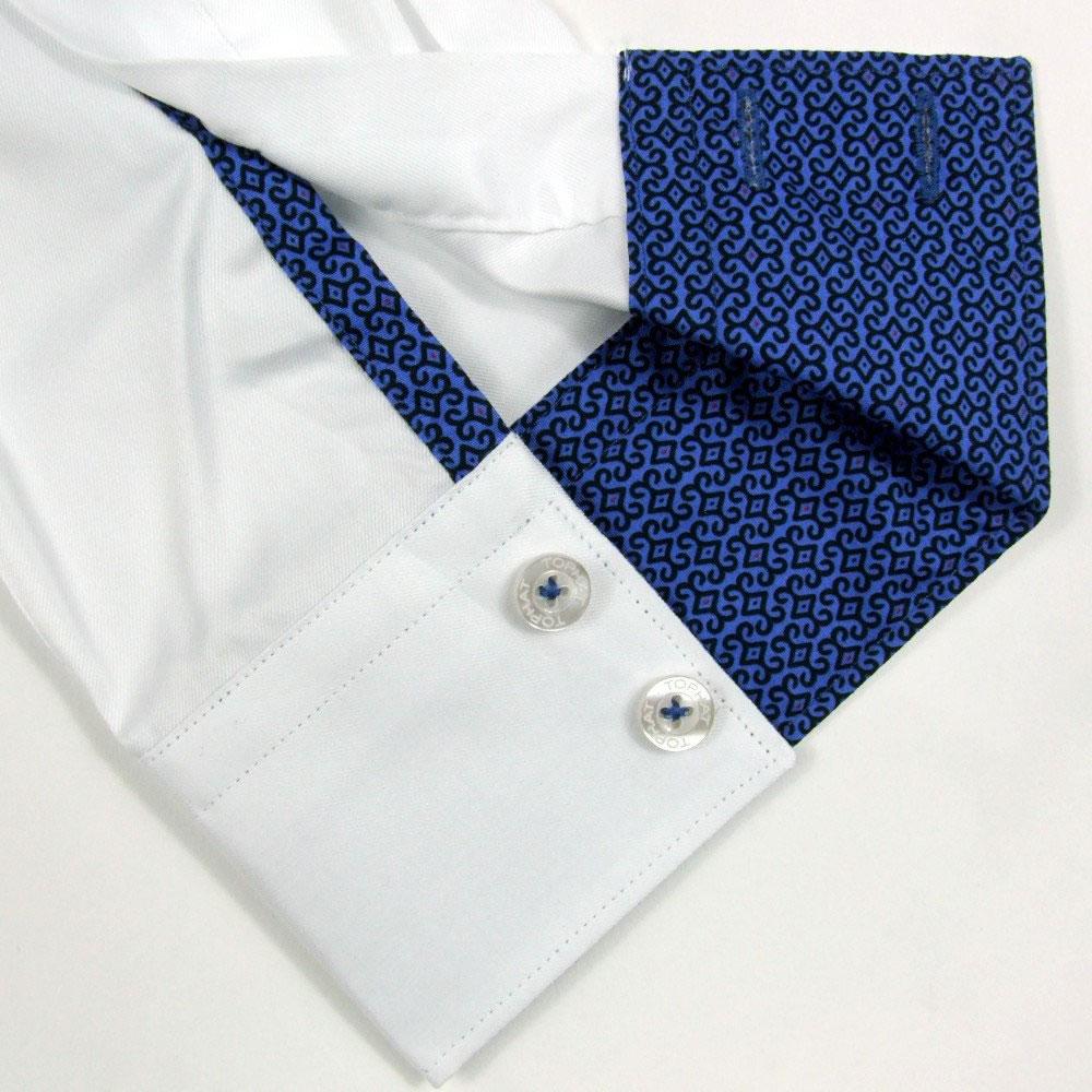 tophat-london-shirt-pocketsquare-4