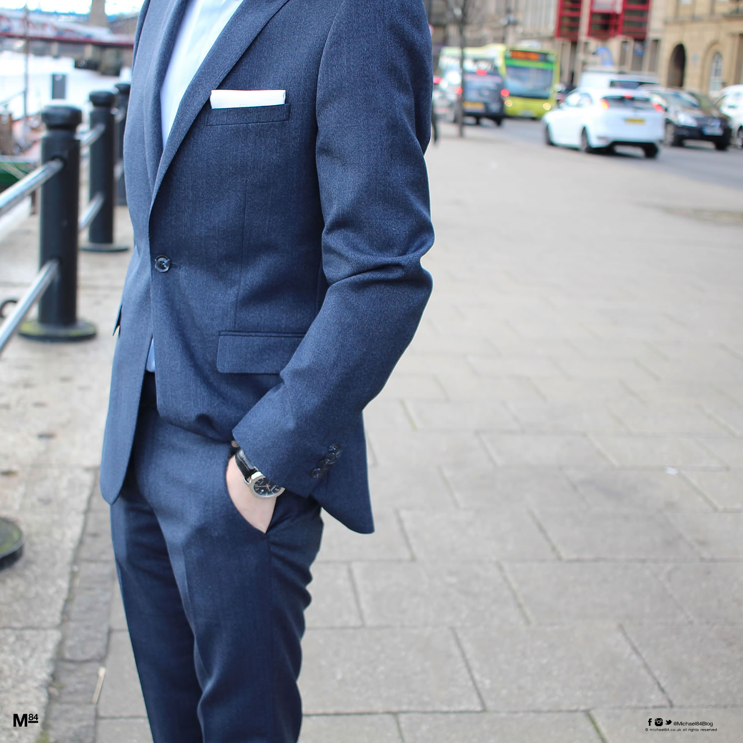 topman-suit-close-1-blog