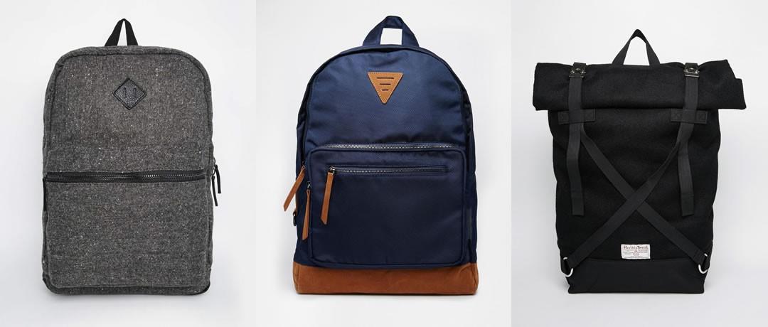 university-fashion-advice-backpacks-1