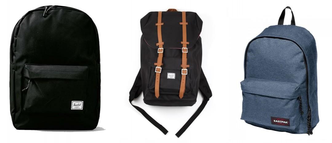 university-fashion-advice-backpacks-2