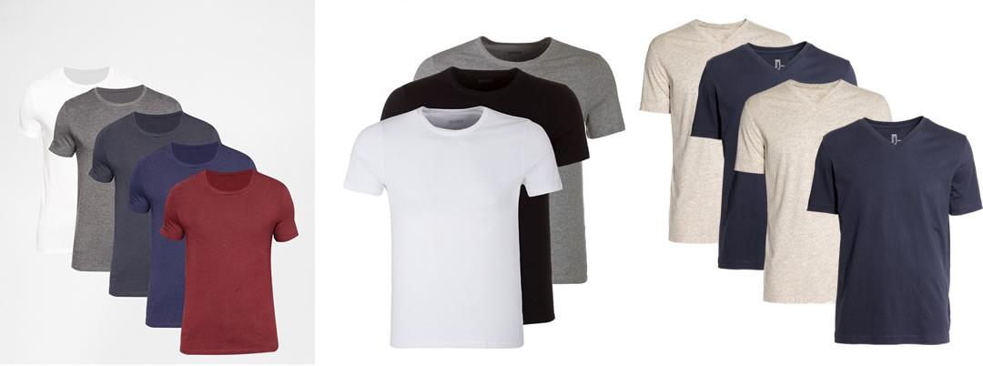 university-fashion-advice-basic-tshirts-1