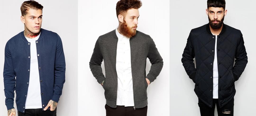 university-fashion-advice-jackets-asos