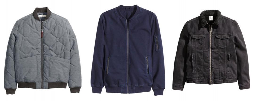 university-fashion-advice-jackets-hm