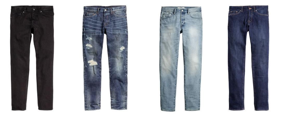 university-fashion-advice-jeans-2