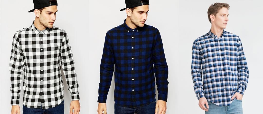 university-fashion-advice-shirts-2