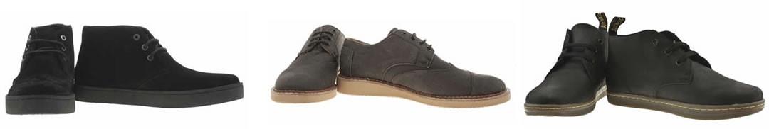 university-fashion-advice-shoes