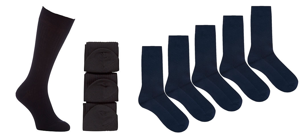 university-fashion-advice-socks