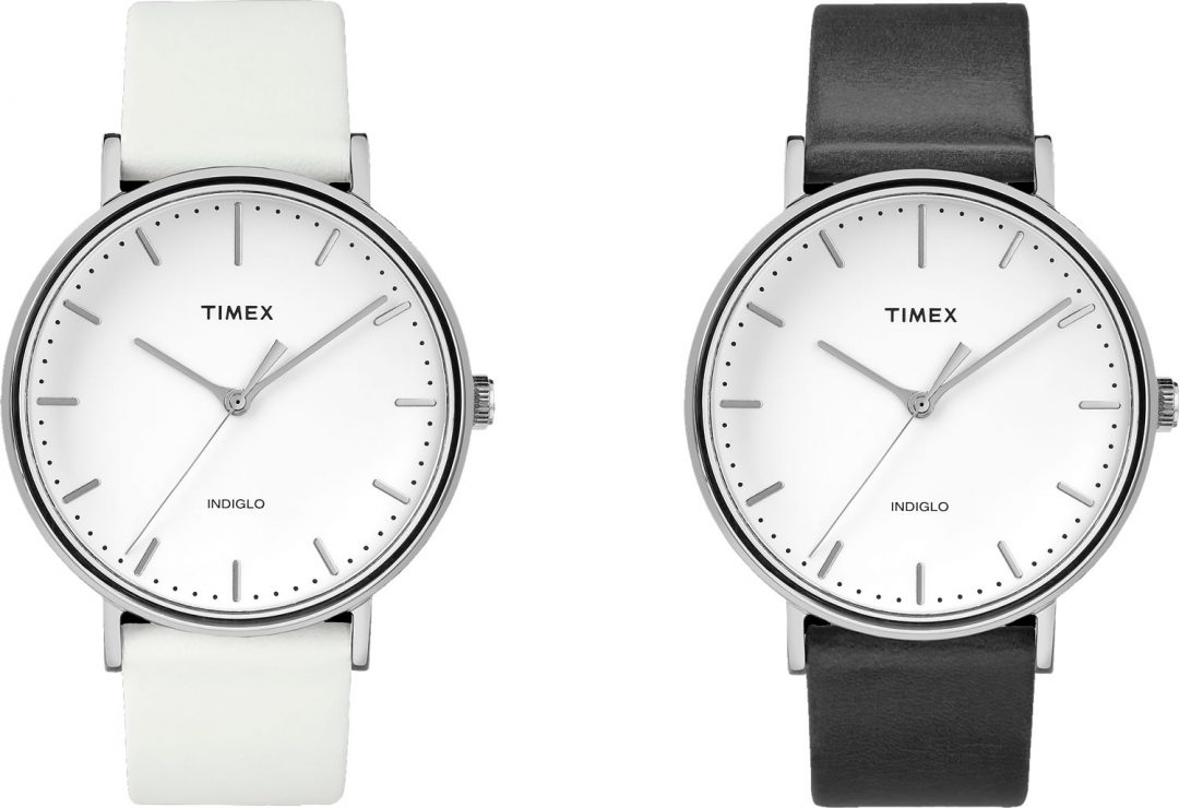lefht redefining minimal watches of detail fashion is many lehft man
