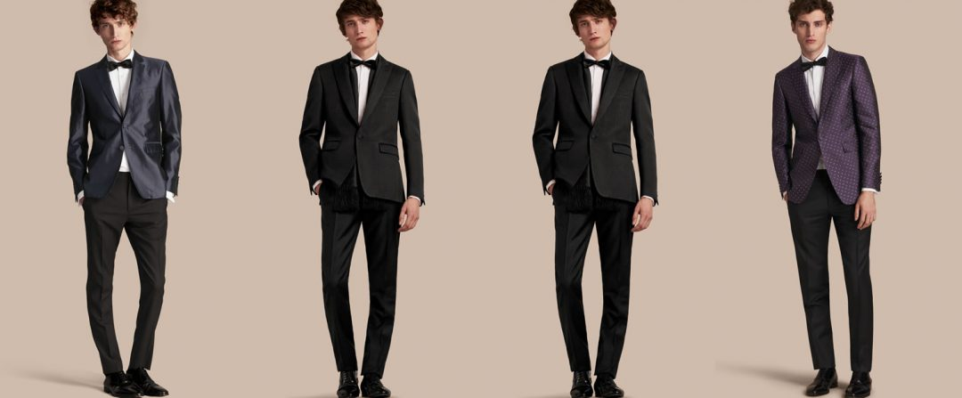 MEN: What To Wear On New Years Eve   Styling Ideas & Tips | Michael 84