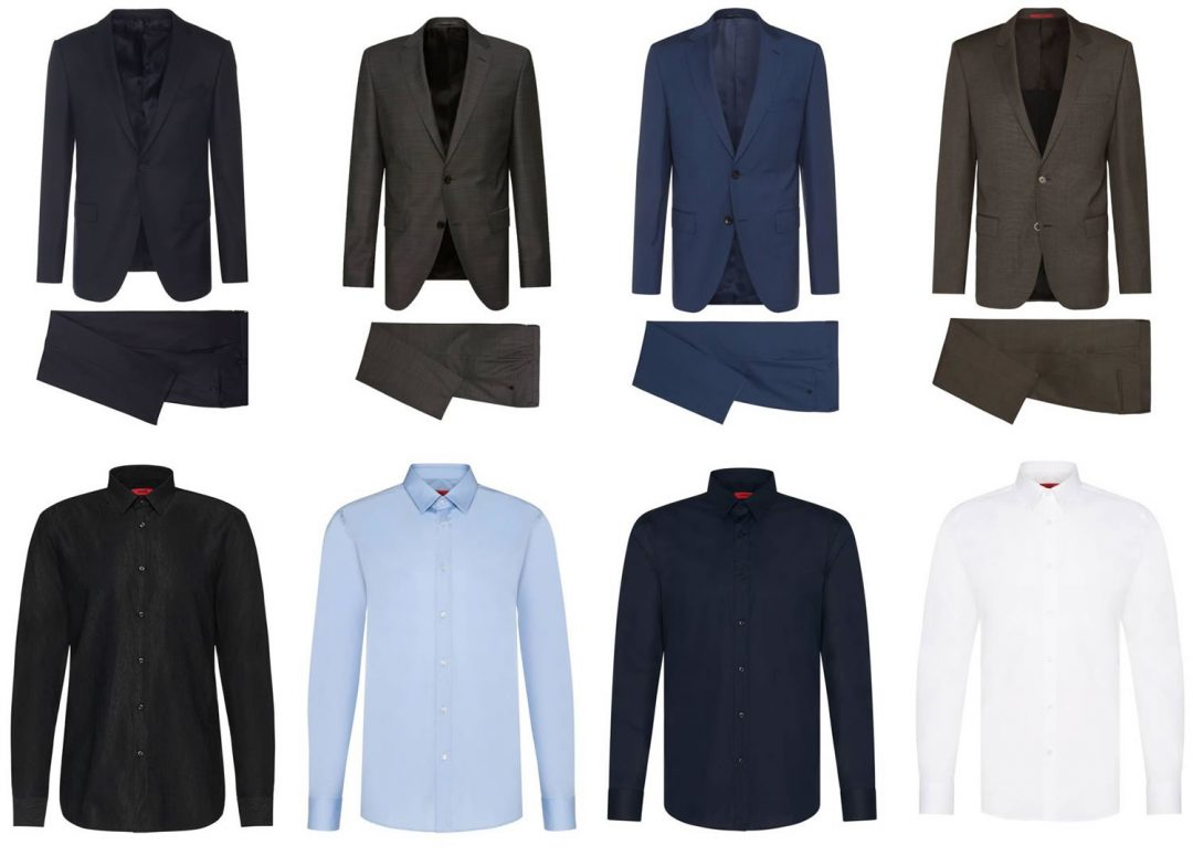 fb5df63dc9191 MEN: What To Wear On New Years Eve - Styling Ideas & Tips | Michael 84