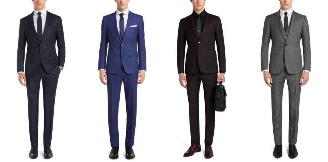 what-to-wear-new-years-eve-suits