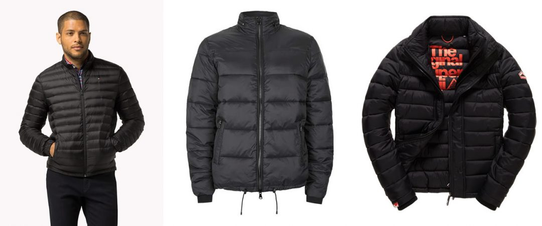 winter-jacket-guide-2016-padded-1
