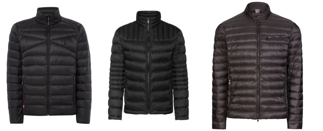 winter-jacket-guide-2016-padded-2