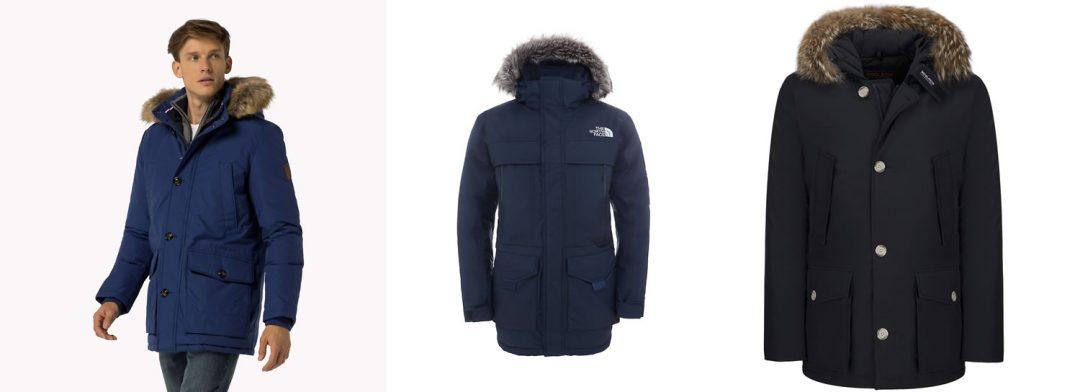 winter-jacket-guide-2016-parka-1