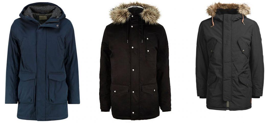 winter-jacket-guide-2016-parka-2