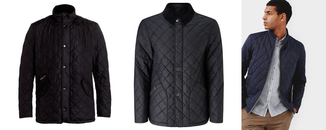 winter-jacket-guide-2016-quilted-1