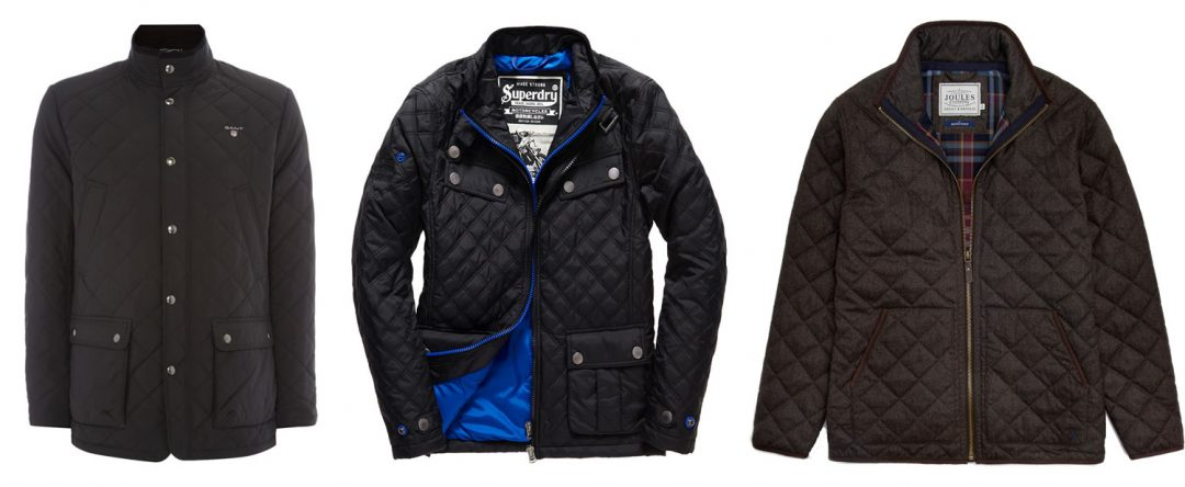 winter-jacket-guide-2016-quilted-2