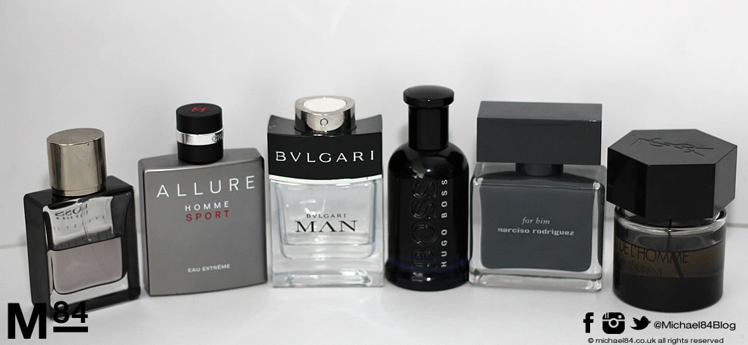 boots mens fragrance