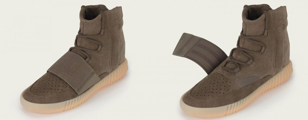 yeezy-boost-750-light-brown-2