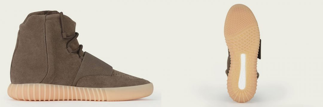 yeezy-boost-750-light-brown-3