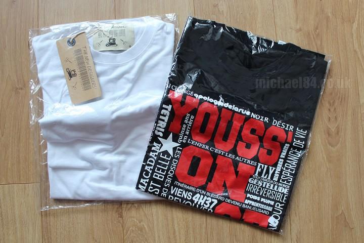 youss-newdesigners-tshirts