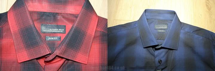 zara-check-shirts-dec-2013-2